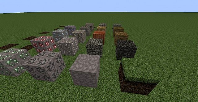 http://minecraft-forum.net/wp-content/uploads/2013/06/29b9e__The-arestians-dawn-texture-pack-4.jpg