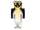 Skylord Penguin Skin Download