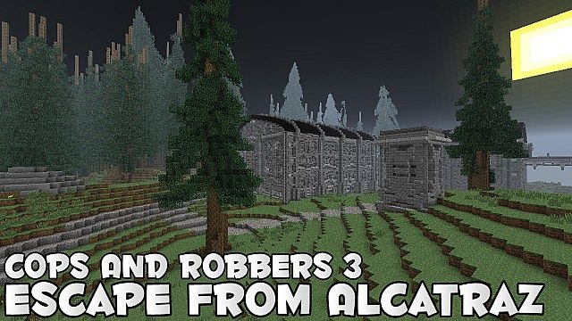 http://minecraft-forum.net/wp-content/uploads/2013/06/2b002__Cops-and-Robbers-3-Map-1.jpg
