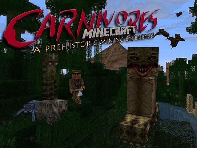 http://minecraft-forum.net/wp-content/uploads/2013/06/2b1fc__Carnivores-texture-pack.jpg