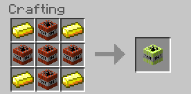 2bae3  pv36 More TNT Recipes