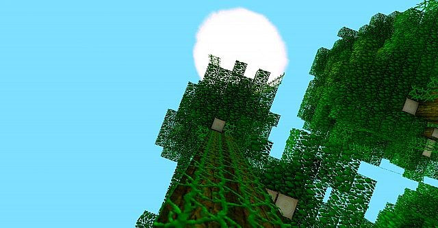 http://minecraft-forum.net/wp-content/uploads/2013/06/2e097__Ellicraft-texture-pack-2.jpg