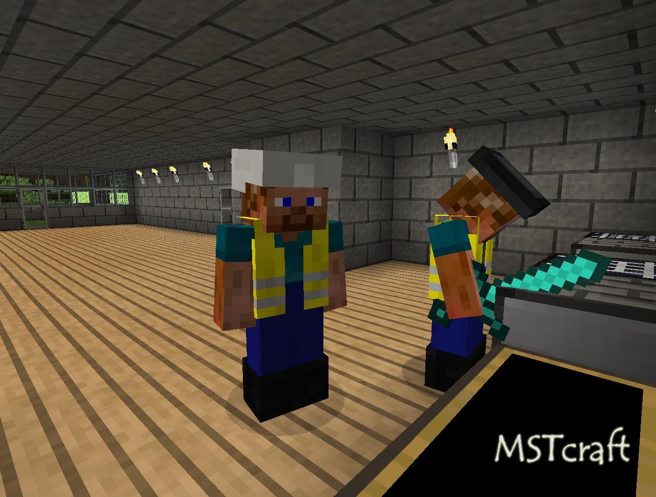 http://minecraft-forum.net/wp-content/uploads/2013/06/34180__MSTCraft-texture-pack.jpg