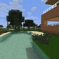 [1.5.2/1.5.1] [16x] 8-BIT Faster Than Sound Texture Pack Download