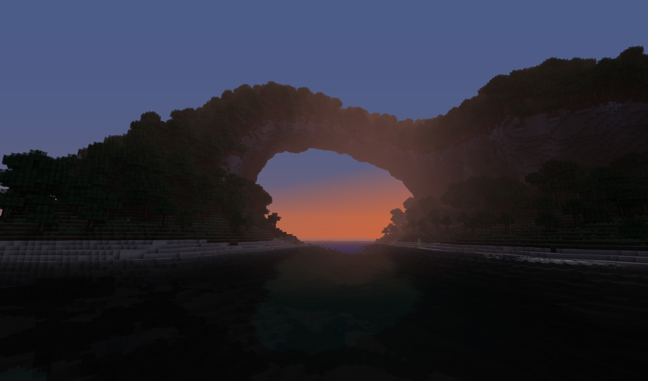 http://minecraft-forum.net/wp-content/uploads/2013/06/3577d__Archalia-Island-Map-6.jpg