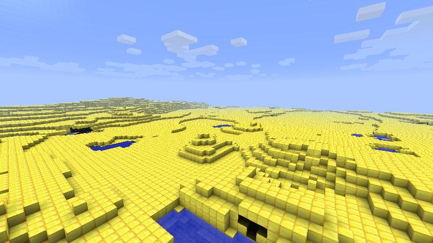 http://minecraft-forum.net/wp-content/uploads/2013/06/37240__Famous-2-Mod-1.jpg
