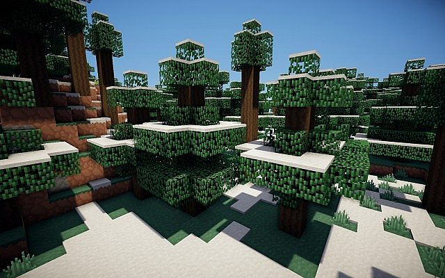 http://minecraft-forum.net/wp-content/uploads/2013/06/3732c__Adorable-texture-pack-2.jpg
