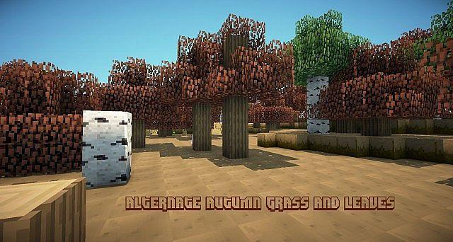 http://minecraft-forum.net/wp-content/uploads/2013/06/39ad2__Japangacraft-texture-pack-3.jpg