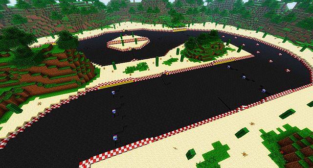 39f3b  Mario Kart Map 5 Mario Kart Map Download