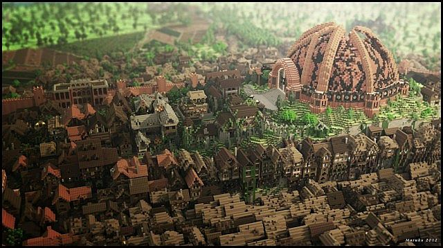 http://minecraft-forum.net/wp-content/uploads/2013/06/3a13d__Game-of-Thrones-Kings-Landing-Map-4.jpg