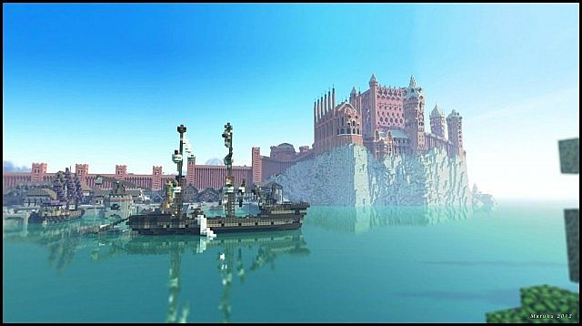 http://minecraft-forum.net/wp-content/uploads/2013/06/3a13d__Game-of-Thrones-Kings-Landing-Map-5.jpg
