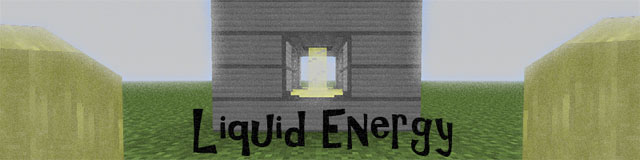 http://minecraft-forum.net/wp-content/uploads/2013/06/3b044__Liquid-Energy-Mod.jpg
