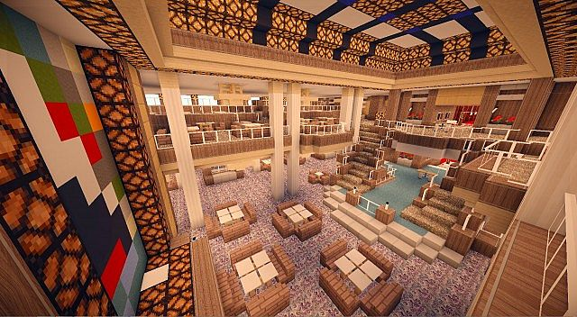 http://minecraft-forum.net/wp-content/uploads/2013/06/3b7d4__Queen-mary-2-texture-pack-3.jpg