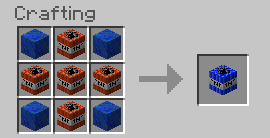 3cd70  soqt More TNT Recipes