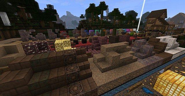 http://minecraft-forum.net/wp-content/uploads/2013/06/3f80c__Carnivores-texture-pack-3.jpg