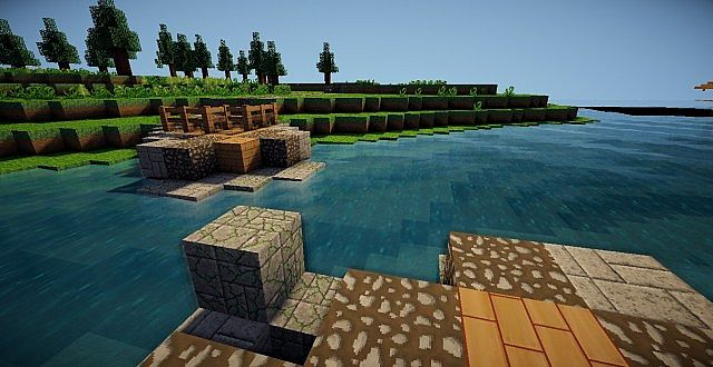 3fb2a  Adventure craft texture pack 4 [1.7.2/1.6.4] [64x] Adventure Craft Texture Pack Download