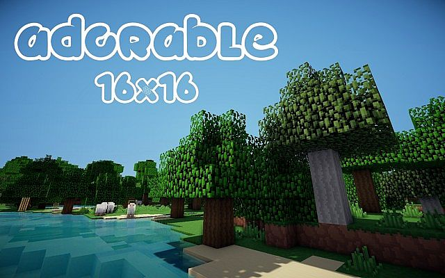 http://minecraft-forum.net/wp-content/uploads/2013/06/401c5__Adorable-texture-pack.jpg
