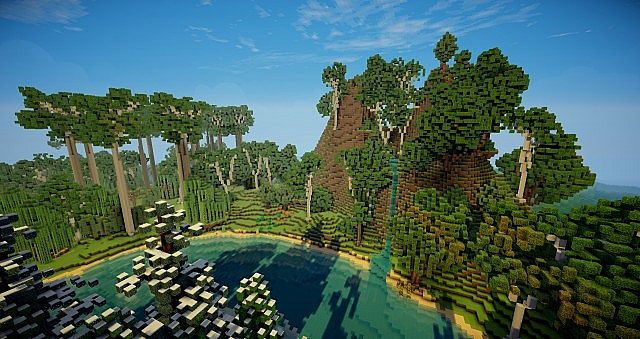 http://minecraft-forum.net/wp-content/uploads/2013/06/405ee__Seahorse-Isle-Map-7.jpg