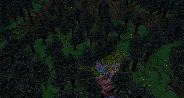 http://minecraft-forum.net/wp-content/uploads/2013/06/40614__Slender-Creepers-Map-1.jpg