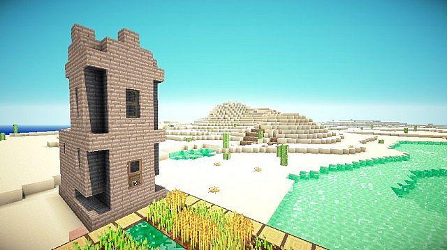 http://minecraft-forum.net/wp-content/uploads/2013/06/41e7b__Sexy-pixels-texture-pack-1.jpg