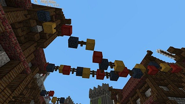 http://minecraft-forum.net/wp-content/uploads/2013/06/42069__Mamba-craft-texture-pack-1.jpg