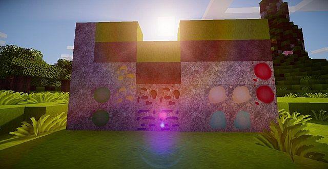 http://minecraft-forum.net/wp-content/uploads/2013/06/42afe__Montiis-realistic-texture-pack.jpg