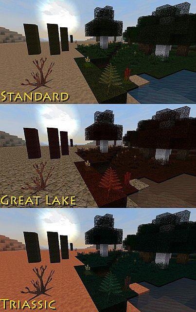 http://minecraft-forum.net/wp-content/uploads/2013/06/45b5e__Carnivores-texture-pack-1.jpg