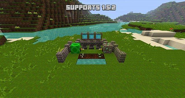 http://minecraft-forum.net/wp-content/uploads/2013/06/46264__Sexy-pixels-texture-pack-2.jpg