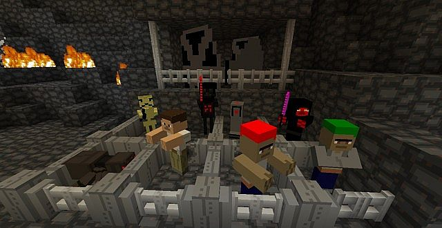 http://minecraft-forum.net/wp-content/uploads/2013/06/47899__Troopers-mine-wars-texture-pack-7.jpg