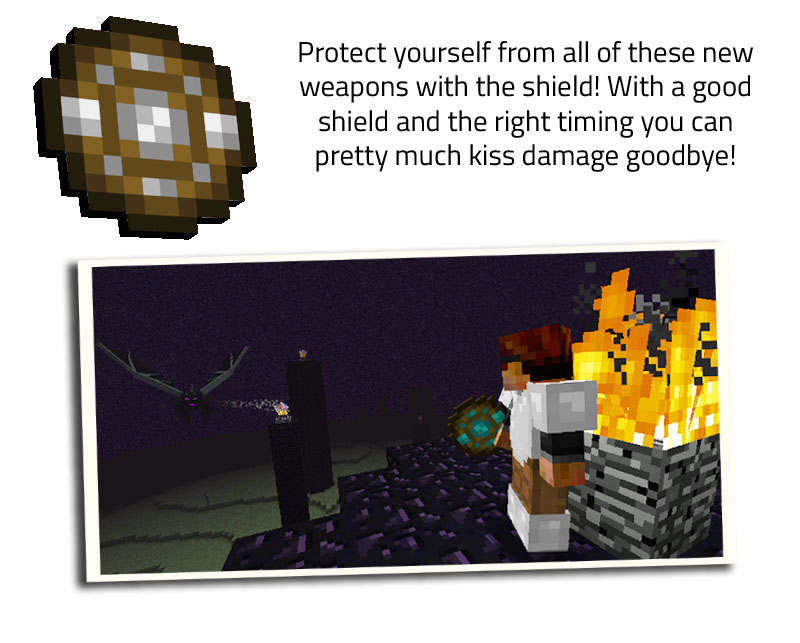 http://minecraft-forum.net/wp-content/uploads/2013/06/47b64__TuxWeapons-Mod-10.jpg