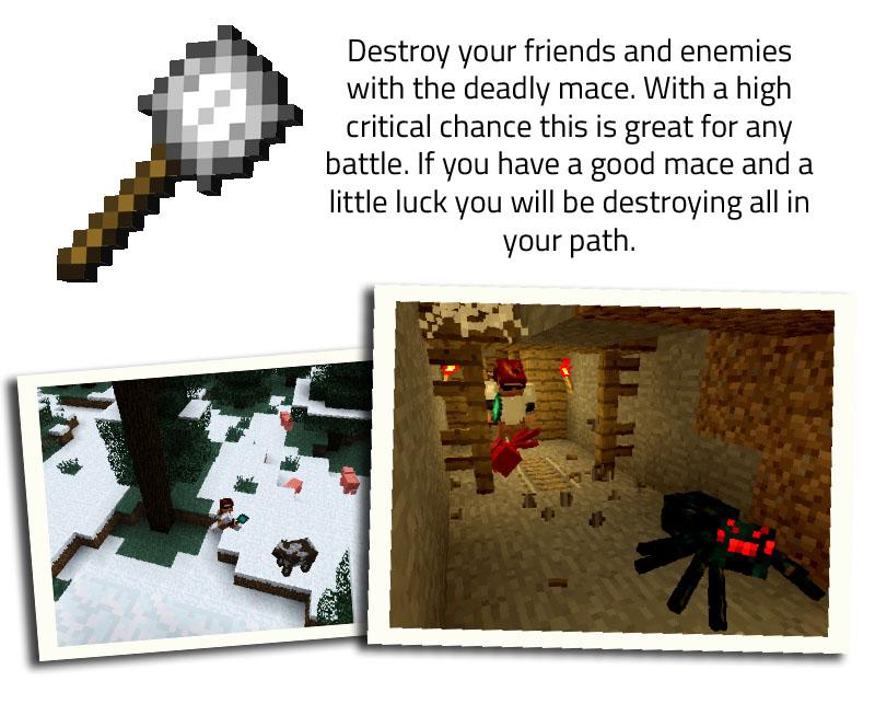 http://minecraft-forum.net/wp-content/uploads/2013/06/47b64__TuxWeapons-Mod-9.jpg