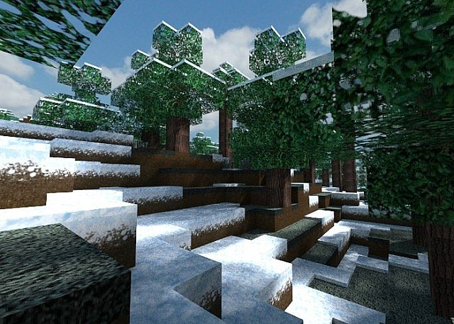 http://minecraft-forum.net/wp-content/uploads/2013/06/47bb1__Chester-photo-realism-texture-pack.jpg