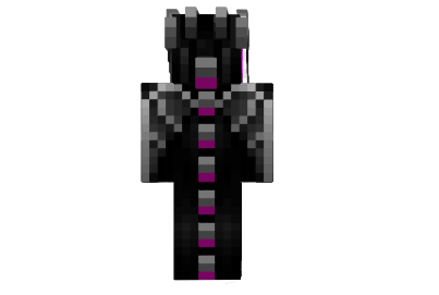 http://minecraft-forum.net/wp-content/uploads/2013/06/48c02__Please-dont-vote-for-this-skin-1.png