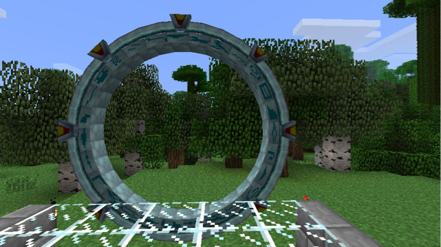 http://minecraft-forum.net/wp-content/uploads/2013/06/4971c__Gregs-SG-Craft-Mod-1.jpg