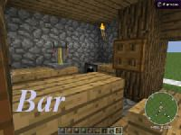 4b7e6  Village Taverns Mod 3 Village Taverns Screenshots