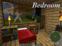 http://minecraft-forum.net/wp-content/uploads/2013/06/4b7e6__Village-Taverns-Mod-4.jpg