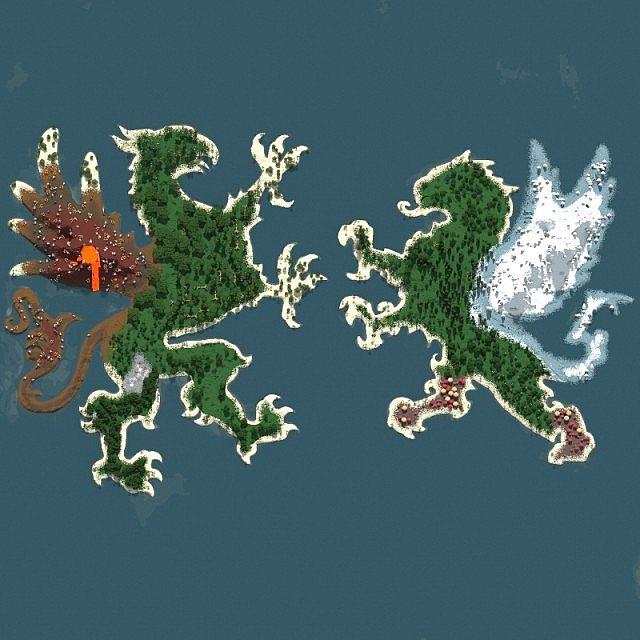 http://minecraft-forum.net/wp-content/uploads/2013/06/4c275__Bataille-de-Gryffins-Map-1.jpg
