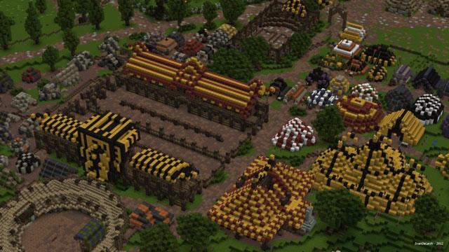 http://minecraft-forum.net/wp-content/uploads/2013/06/4cb5d__Westeroscraft-texture-pack-7.jpg
