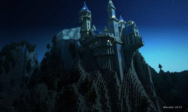 http://minecraft-forum.net/wp-content/uploads/2013/06/4cb5d__Westeroscraft-texture-pack-8.jpg