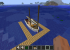 [1.7.10] Small Boats Mod Download