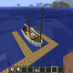 [1.6.4] Small Boats Mod Download