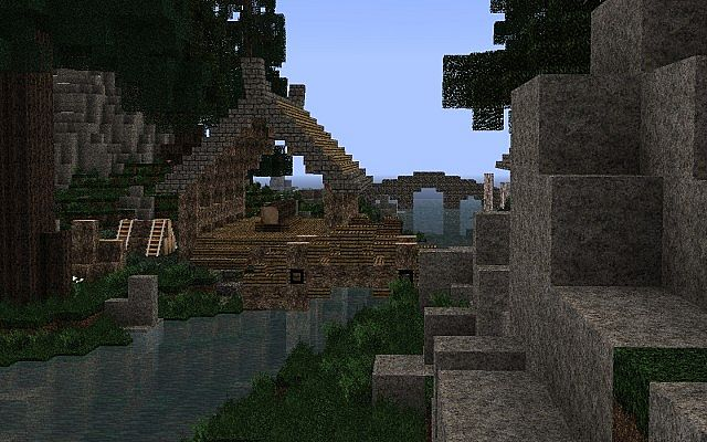 http://minecraft-forum.net/wp-content/uploads/2013/06/4dfac__Prog-rock-texture-pack-2.jpg
