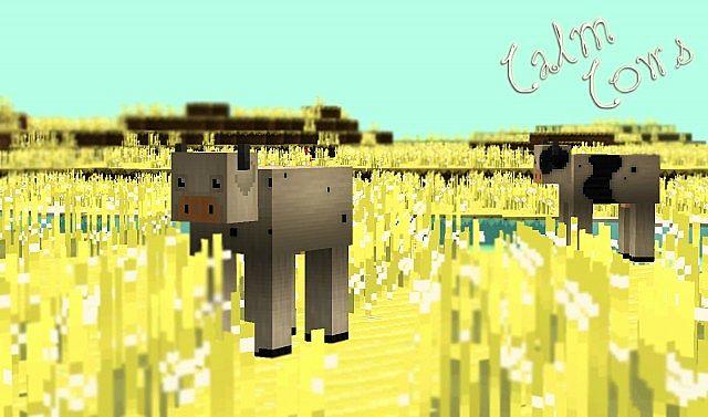 https://minecraft-forum.net/wp-content/uploads/2013/06/4f7c0__Heartlands-texture-pack-13.jpg
