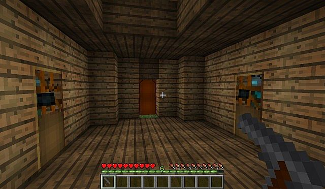 http://minecraft-forum.net/wp-content/uploads/2013/06/4fe5f__Block-ops-zombies-texture-pack-1.jpg