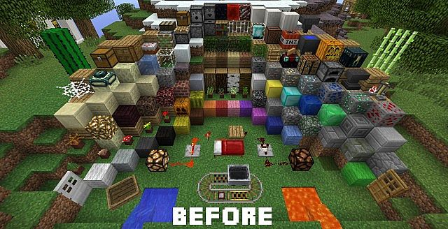 http://minecraft-forum.net/wp-content/uploads/2013/06/4ff4b__Smoother-than-default-texture-pack-1.jpg
