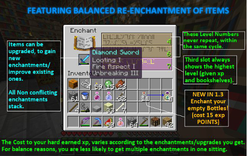 http://minecraft-forum.net/wp-content/uploads/2013/06/4ff9d__Superior-Enchantment-System-Mod-1.png