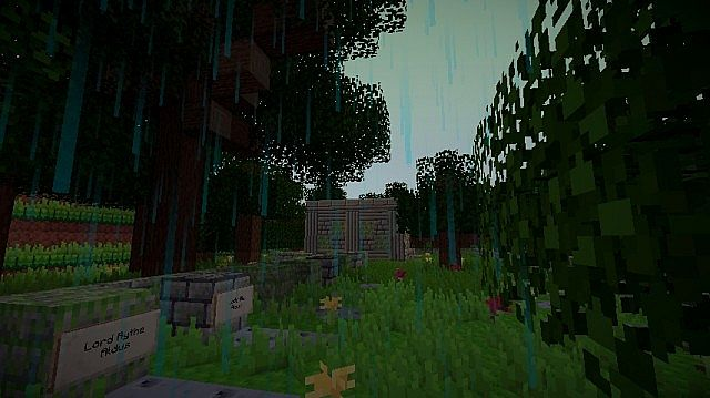 http://minecraft-forum.net/wp-content/uploads/2013/06/500b6__Spring-breeze-texture-pack-3.jpg