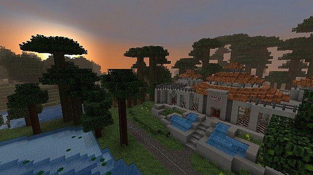 http://minecraft-forum.net/wp-content/uploads/2013/06/50ba9__Jurassic-park-texture-pack-1.jpg