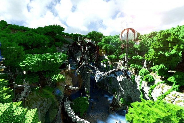 http://minecraft-forum.net/wp-content/uploads/2013/06/51399__Terragon-Valley-Map-3.jpg