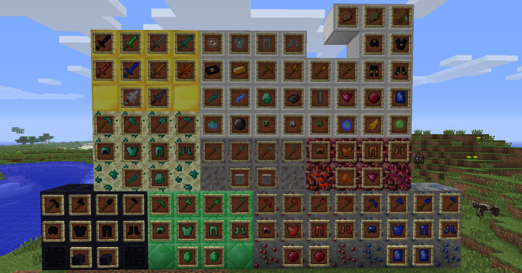http://minecraft-forum.net/wp-content/uploads/2013/06/52dac__Vanilla-Plus-Mod-2.jpg